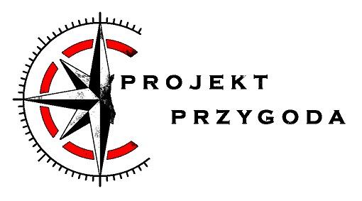 Projekt Przygoda