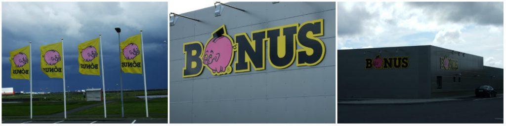 bonus_islandia