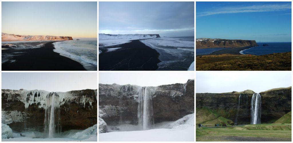jak zorganizować wyjazd na islandię